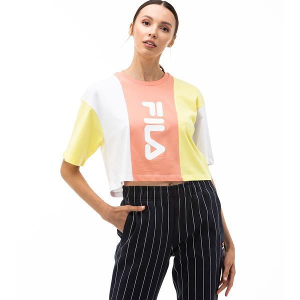 Fila Bai Kadın T-Shirt