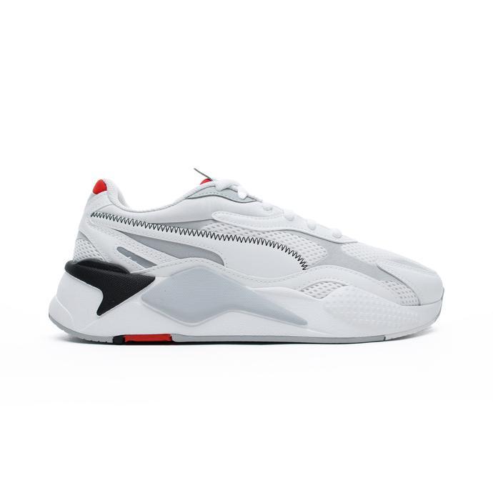 Puma RS-X³ 00 OG Erkek Beyaz Spor Ayakkabı