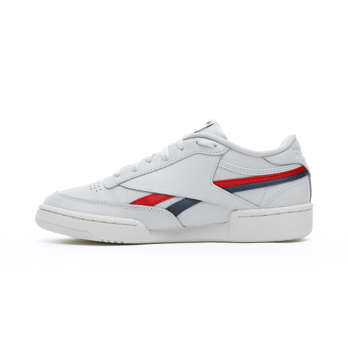 Reebok Club C Revenge Erkek Beyaz Spor Ayakkabı