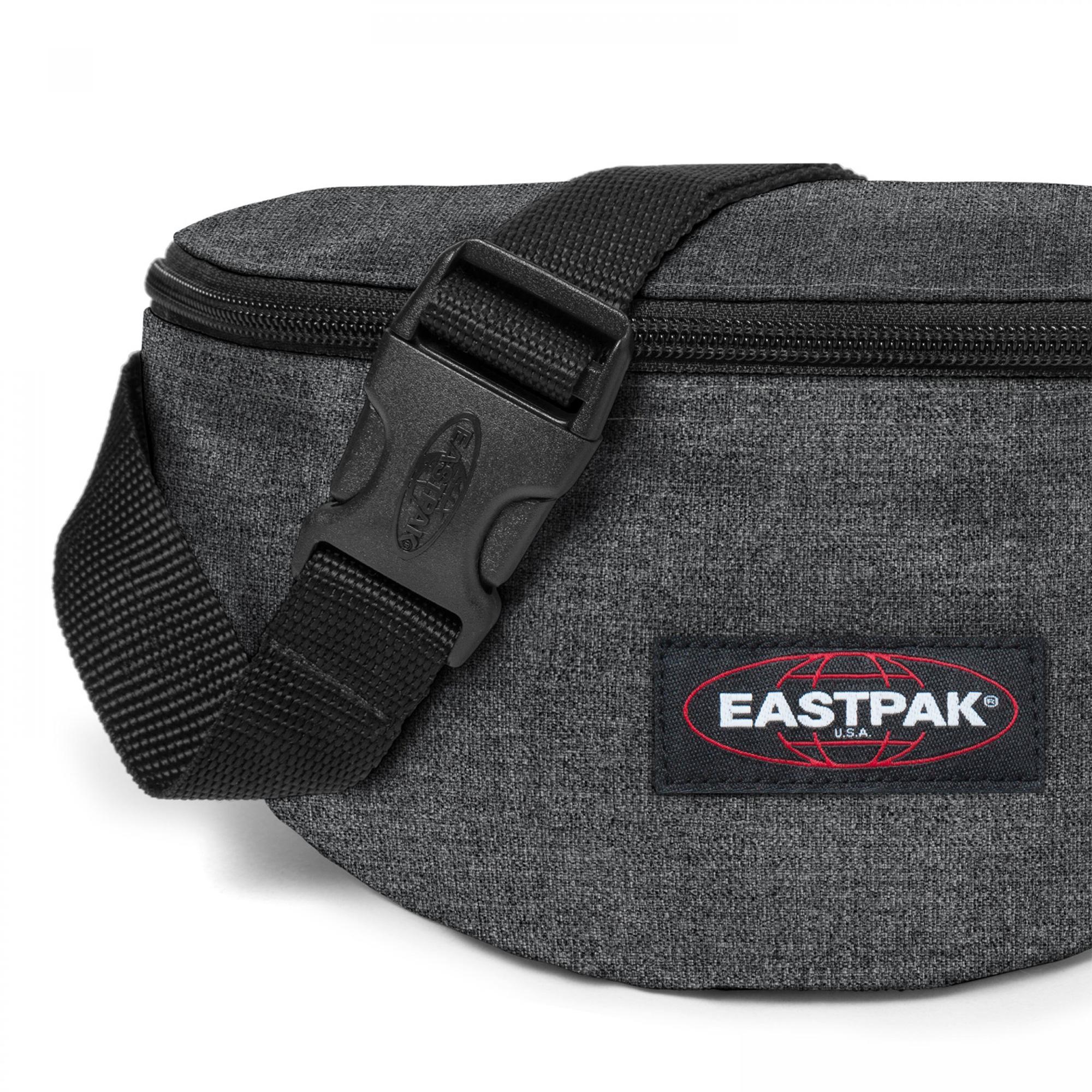 Eastpak Springer Gri Unisex Bel Çantası