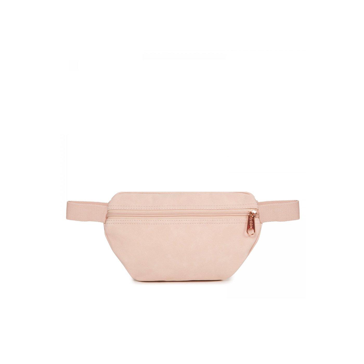 Eastpak Springer Super Fashion Unisex Pembe Bel Çantası