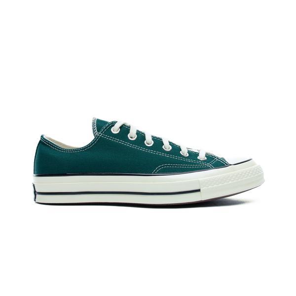 Converse Chuck 70 Unisex Yeşil Sneaker