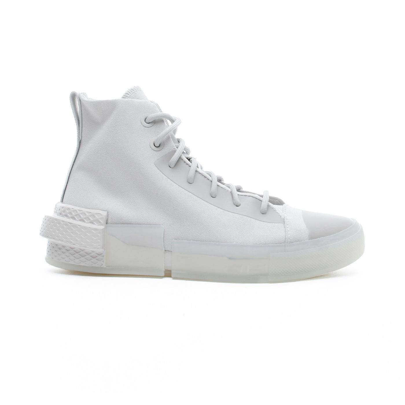 Converse All Star Disrupt CX Hi Unisex Beyaz Sneaker