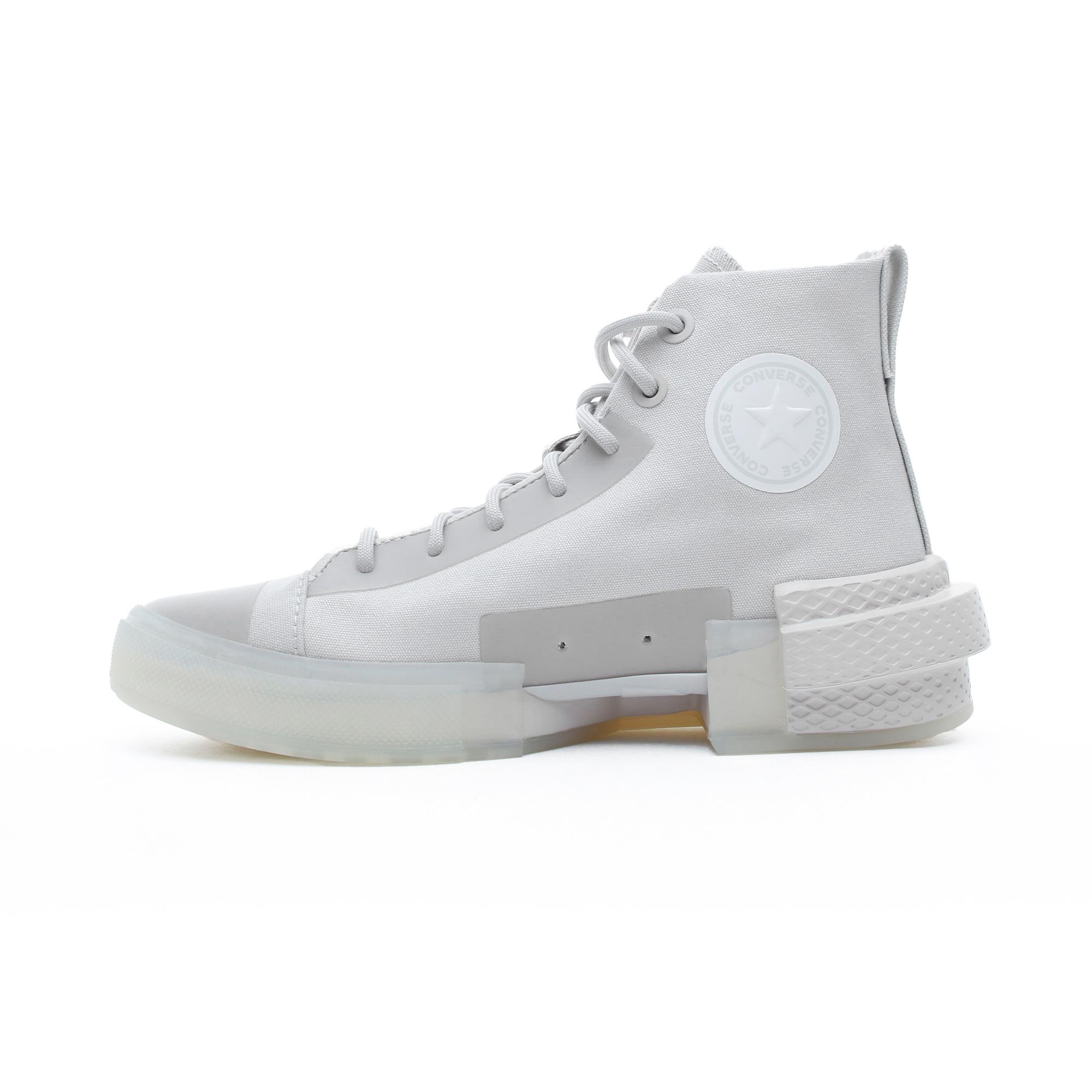 All Star Disrupt CX Hi Unisex Beyaz Sneaker