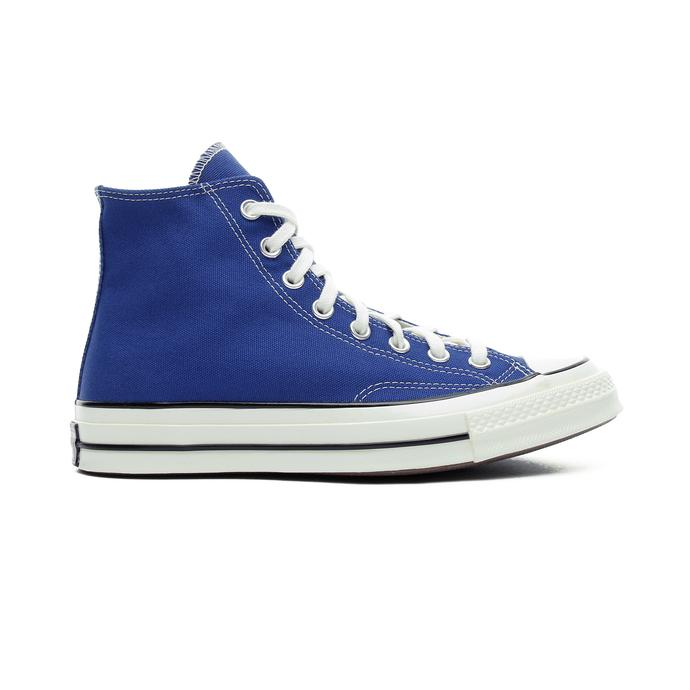 Chuck 70 Hi Erkek Mavi Sneaker