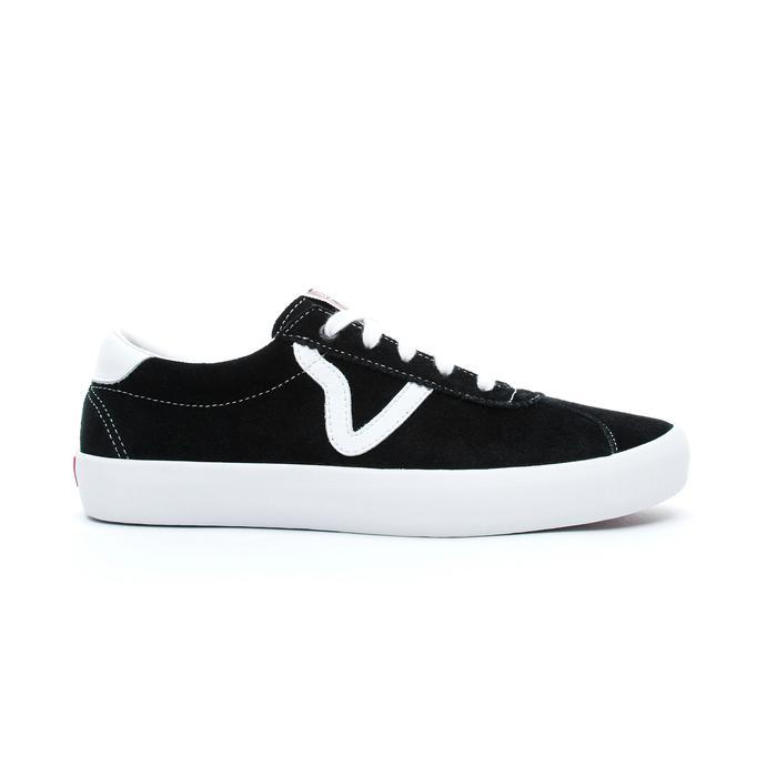 Mn Epoch Sport Pro Erkek Beyaz Sneaker