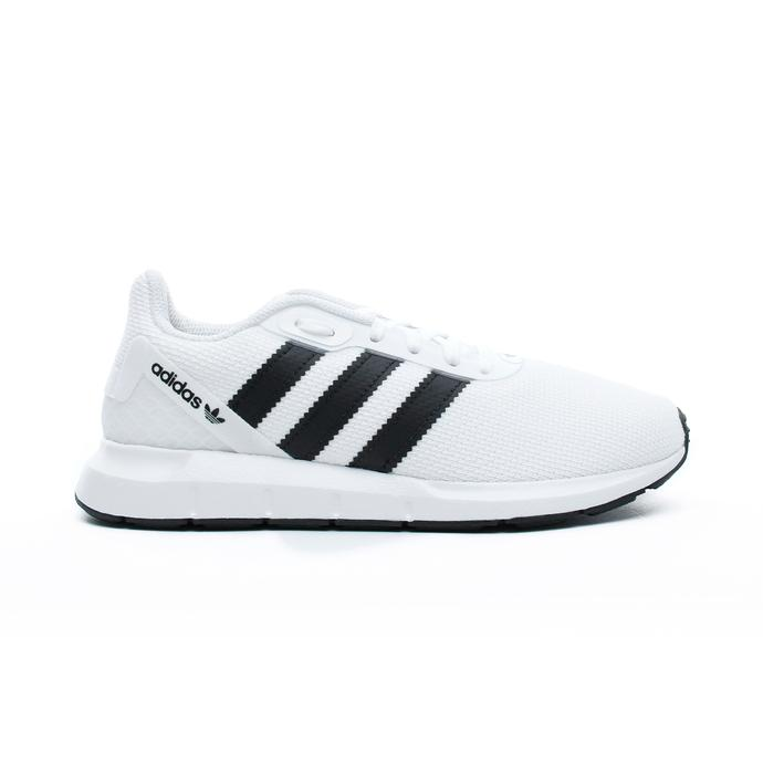 Swift Run Rf Kadın Beyaz Spor Ayakkabı