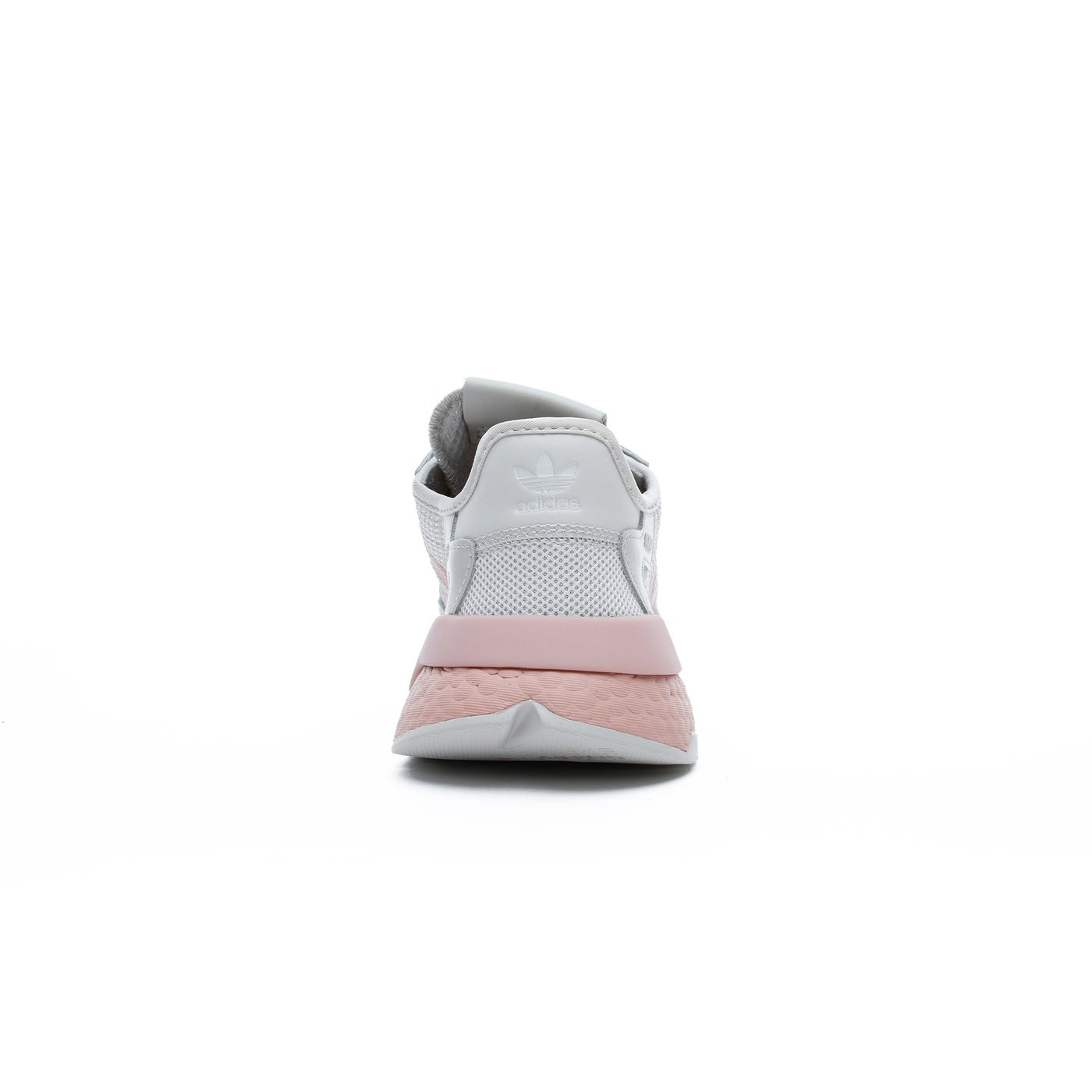 Nite Jogger Kadın Bej Spor Ayakkabı