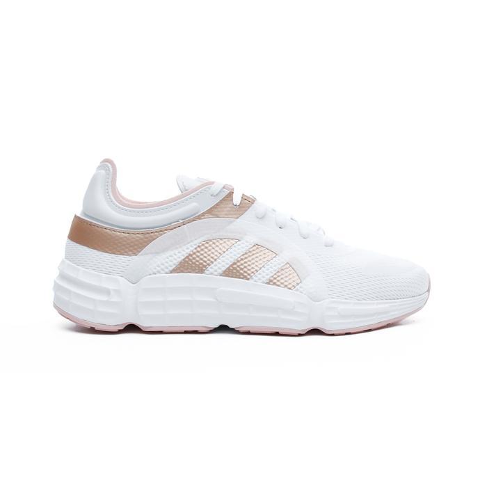 Sonkei Kadın Beyaz Spor Ayakkabı