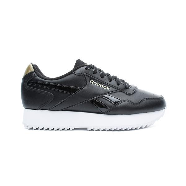 Reebok Royal Glide Kadın Siyah Spor Ayakkabı