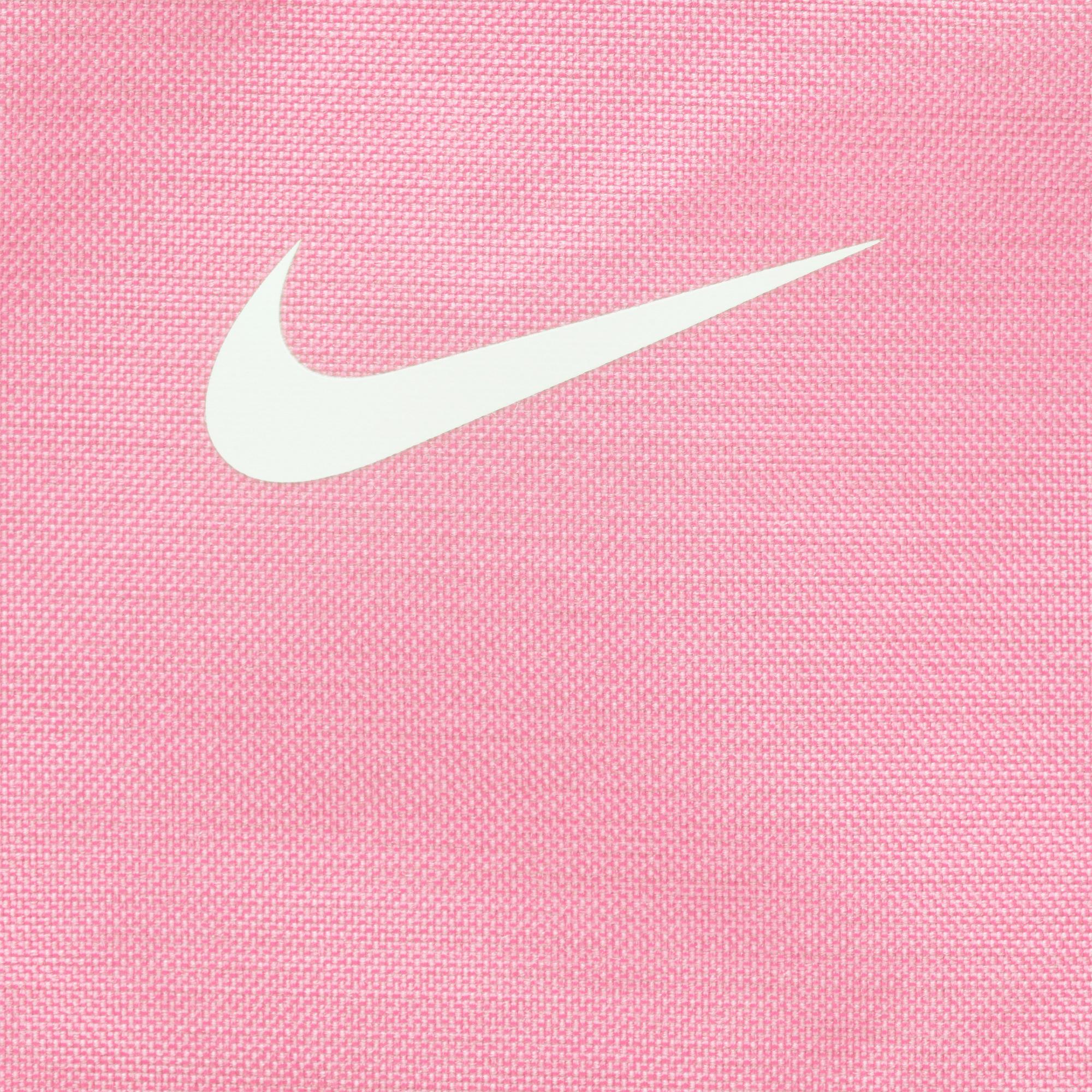 Nike JDI Mini Unisex Pembe Sırt Çantası