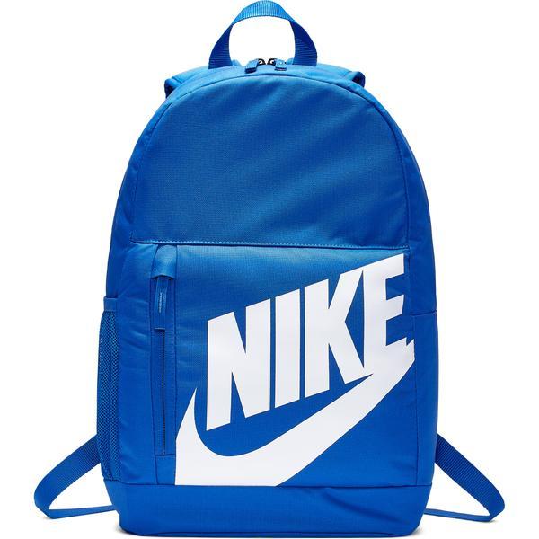 Nike Element FA19 Unisex Mavi Sırt Çantası