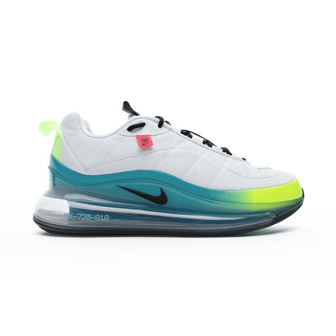 Mx-720-818 Kadın Beyaz Spor Ayakkabı