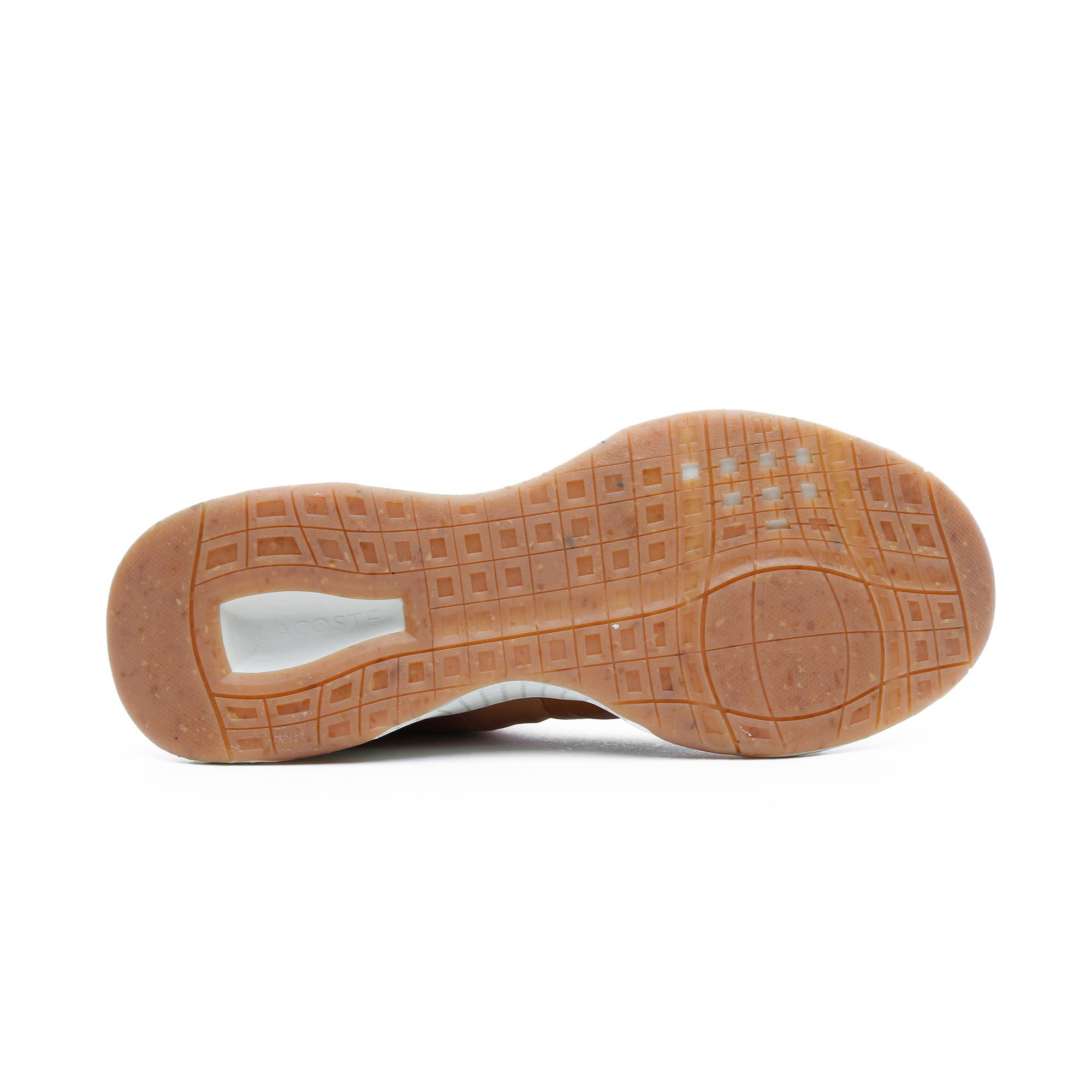 Court-Drive Plus Erkek Kahverengi Spor Ayakkabı