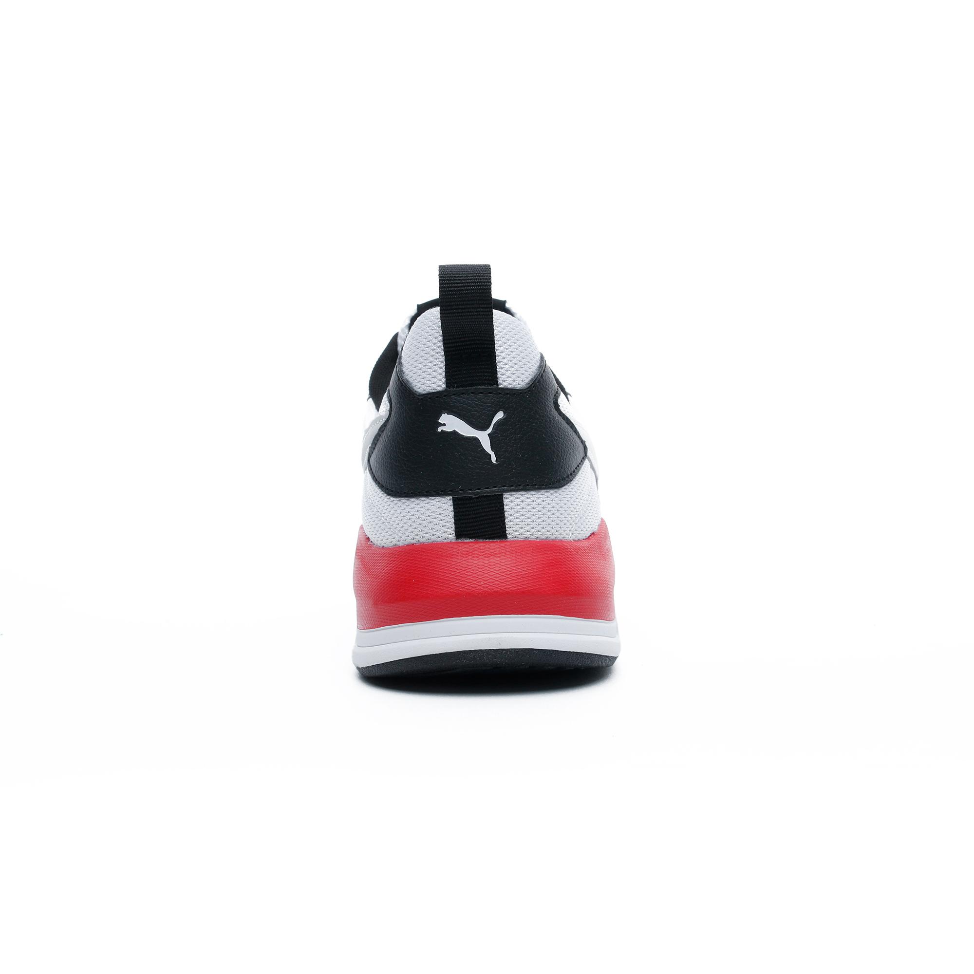 Puma X-Ray Lite Erkek Spor Ayakkabı