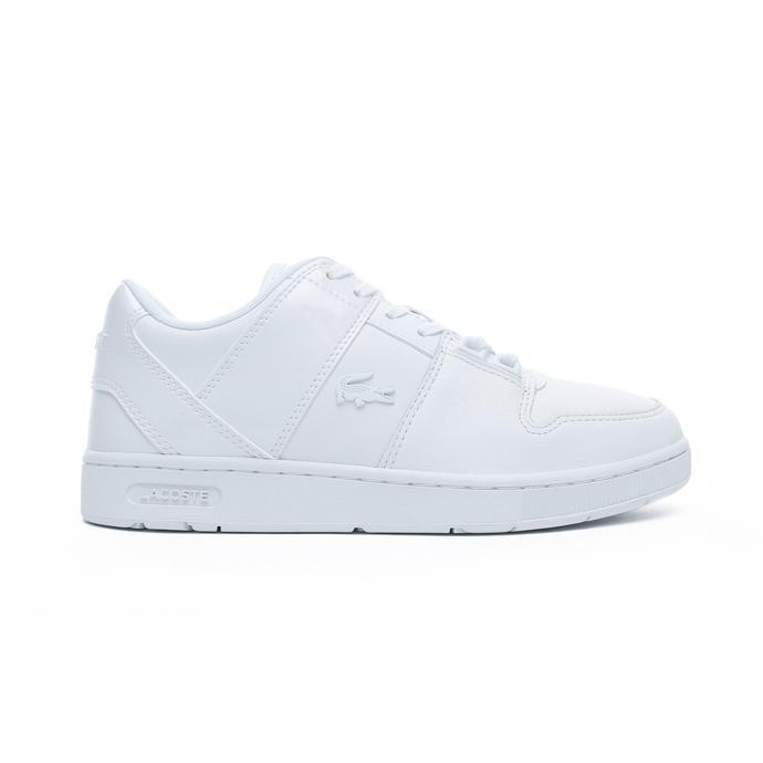 Thrill Kadın Beyaz Spor Ayakkabı