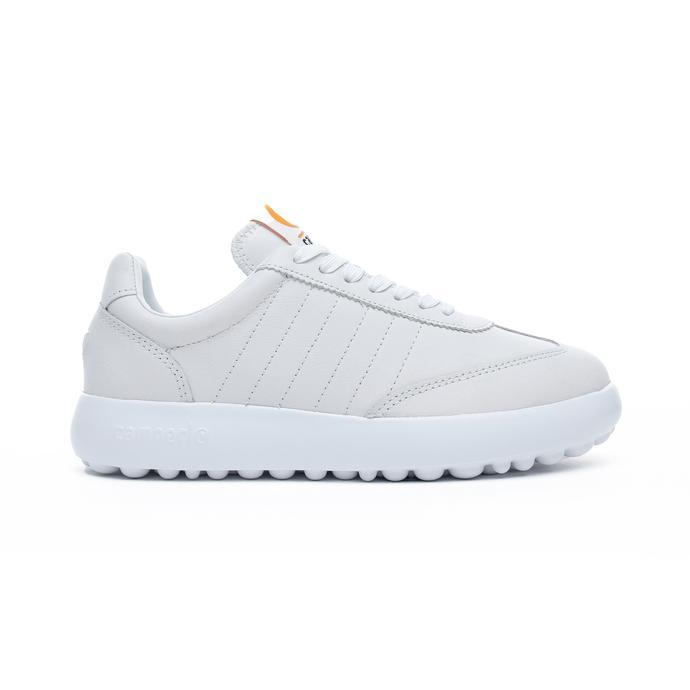 Pelotas XLF Kadın Beyaz Spor Ayakkabı