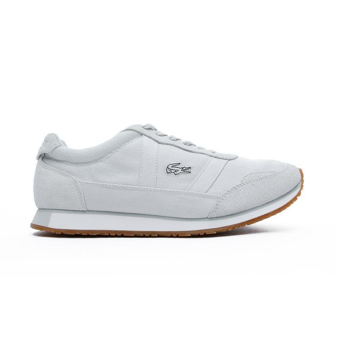 Partner Erkek Beyaz Spor Ayakkabı