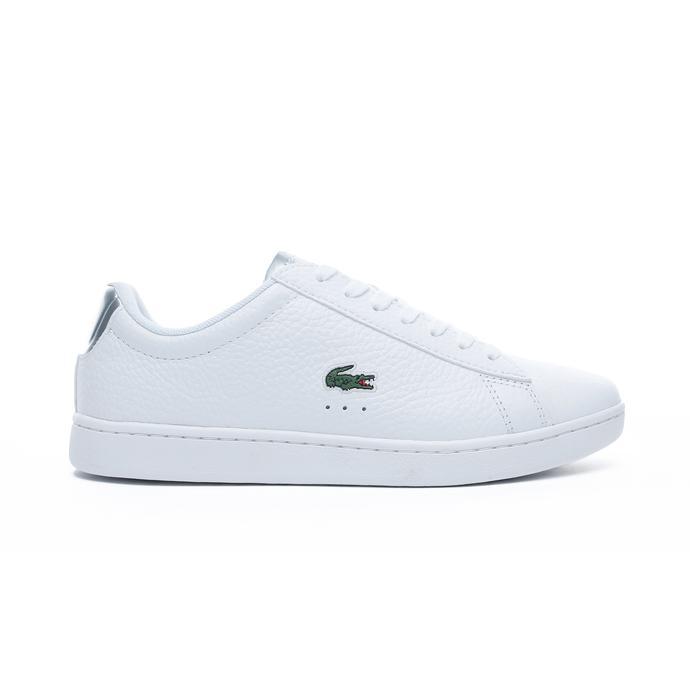 Carnaby Evo Kadın Beyaz Spor Ayakkabı