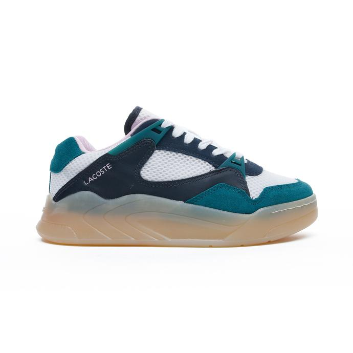 Court Slam Kadın Spor Ayakkabı