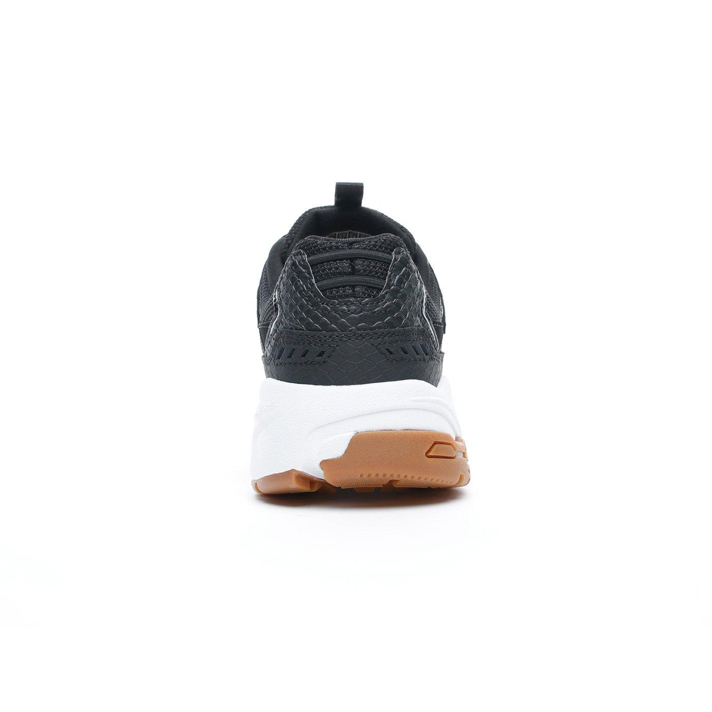 Skechers Stamina-Classy Trail Kadın Siyah Spor Ayakkabı