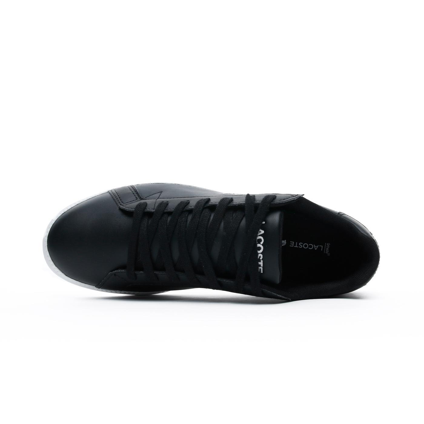 Lacoste Lerond Bl Erkek Beyaz Spor Ayakkabı