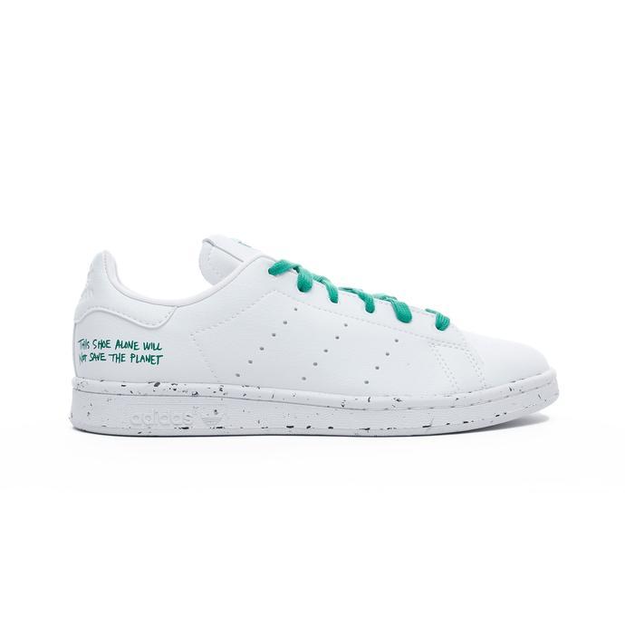 Stan Smith Unisex Beyaz Spor Ayakkabı