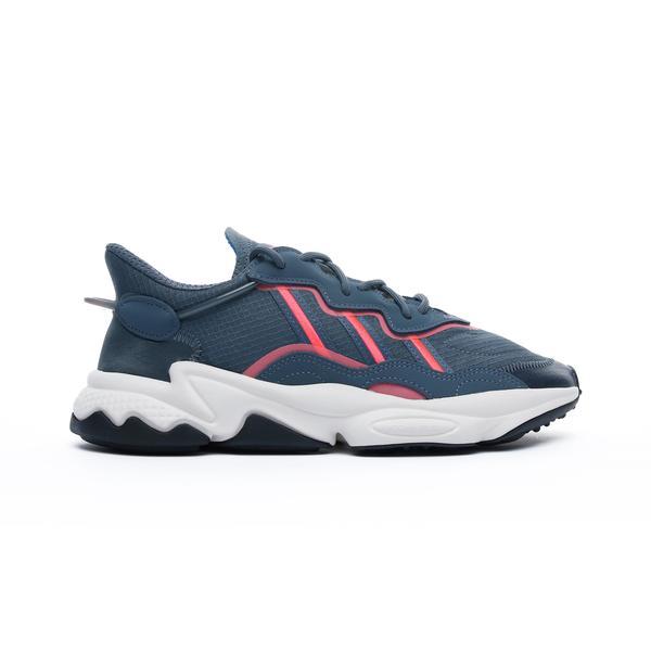 adidas Ozweego Erkek Lacivert Spor Ayakkabı