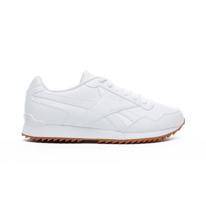 Royal Glide Erkek Beyaz Spor Ayakkabı