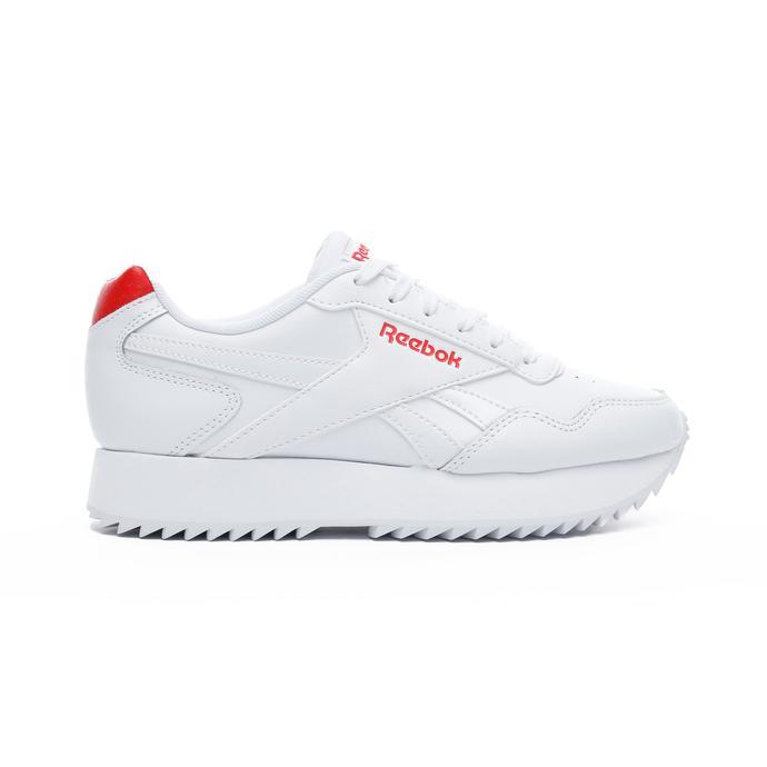 Royal Glide Kadın Beyaz Spor Ayakkabı