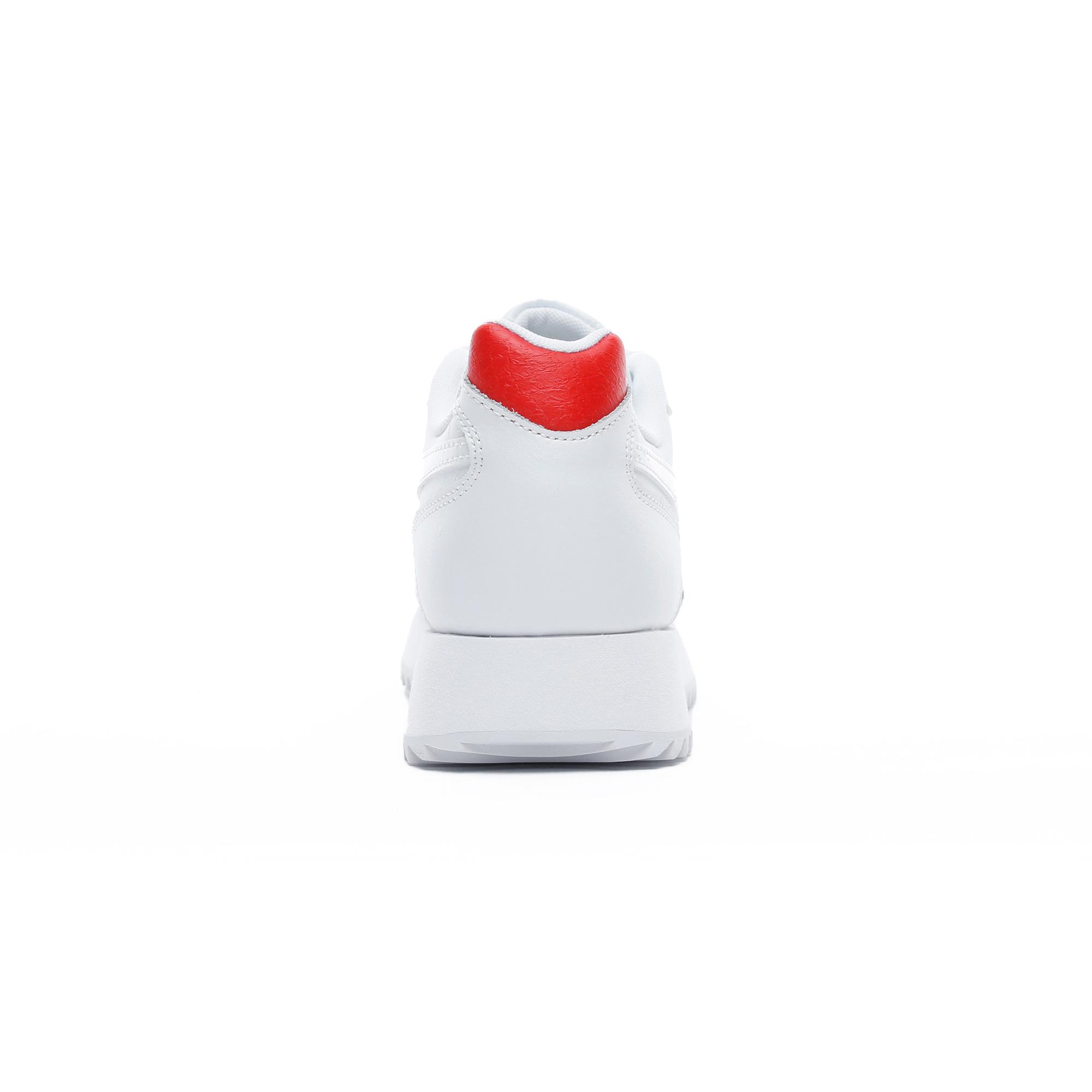 Reebok Royal Glide Kadın Beyaz Spor Ayakkabı