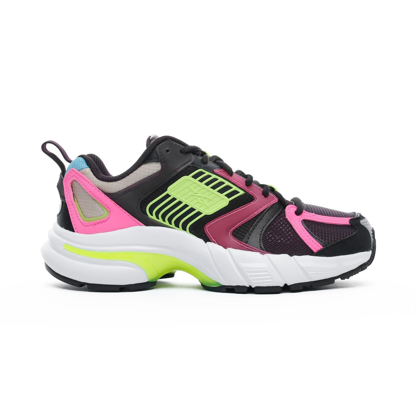 Reebok Premier Kadın Spor Ayakkabı