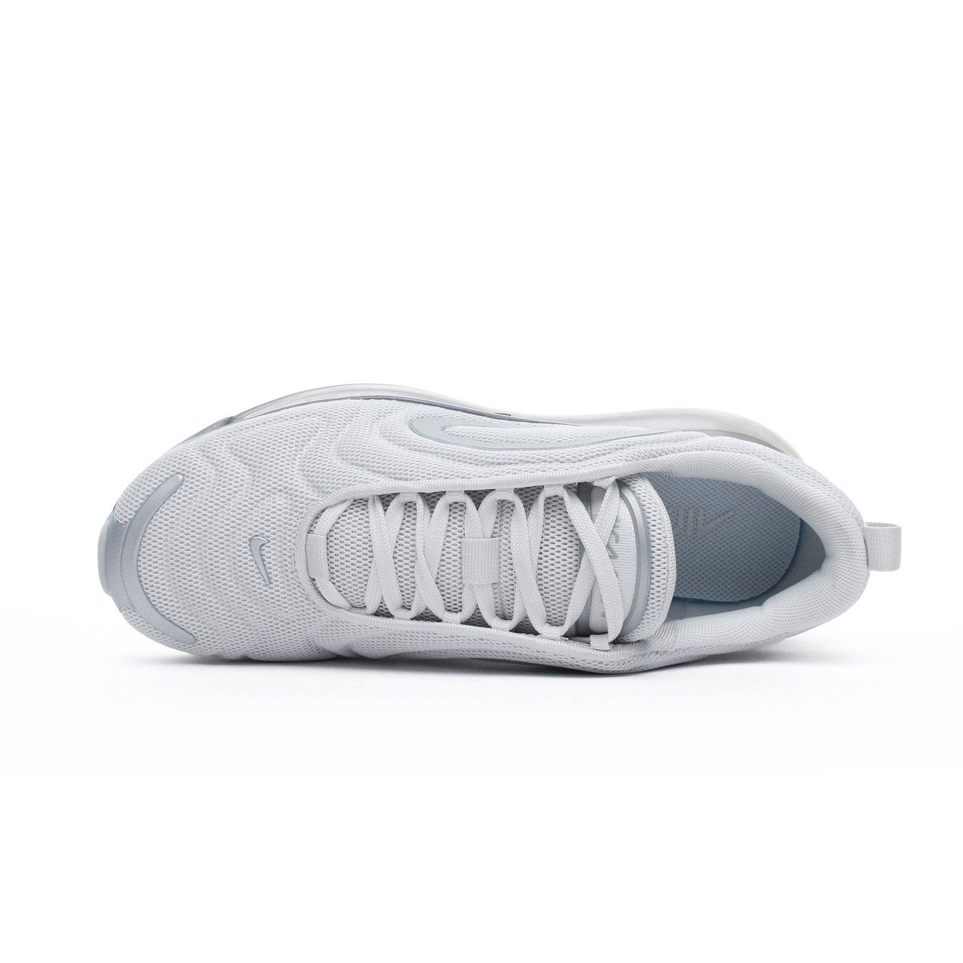 Nike Air Max 720 Beyaz Erkek Spor Ayakkabı