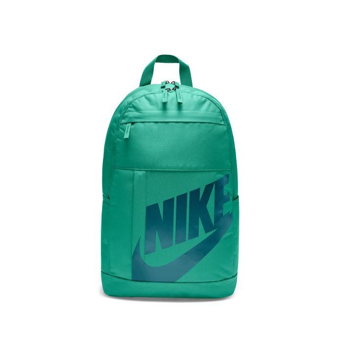Sportswear Yeşil Unisex Çanta