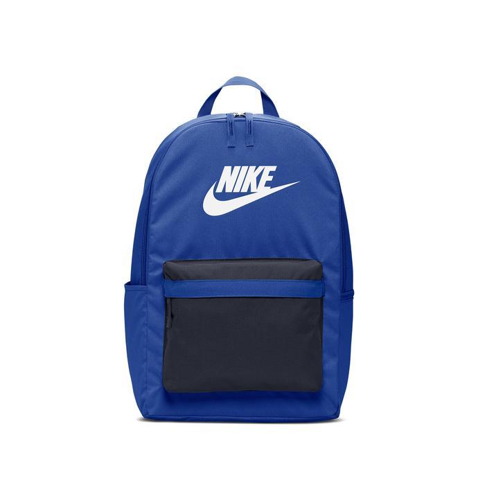 Nike Heritage 2.0 Lacivert Unisex Çanta