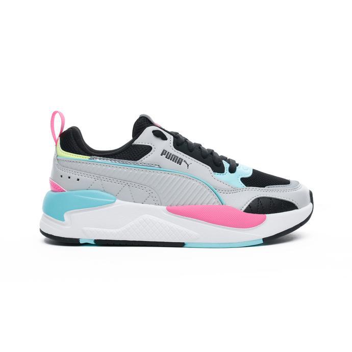 Puma X-Ray 2 Square Kadın Spor Ayakkabı