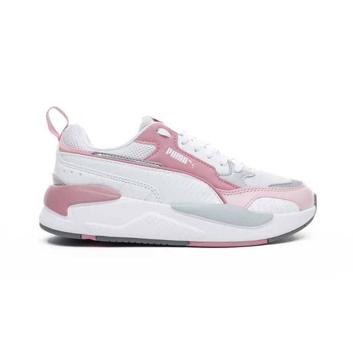 X-Ray 2 Square Kadın Beyaz Spor Ayakkabı