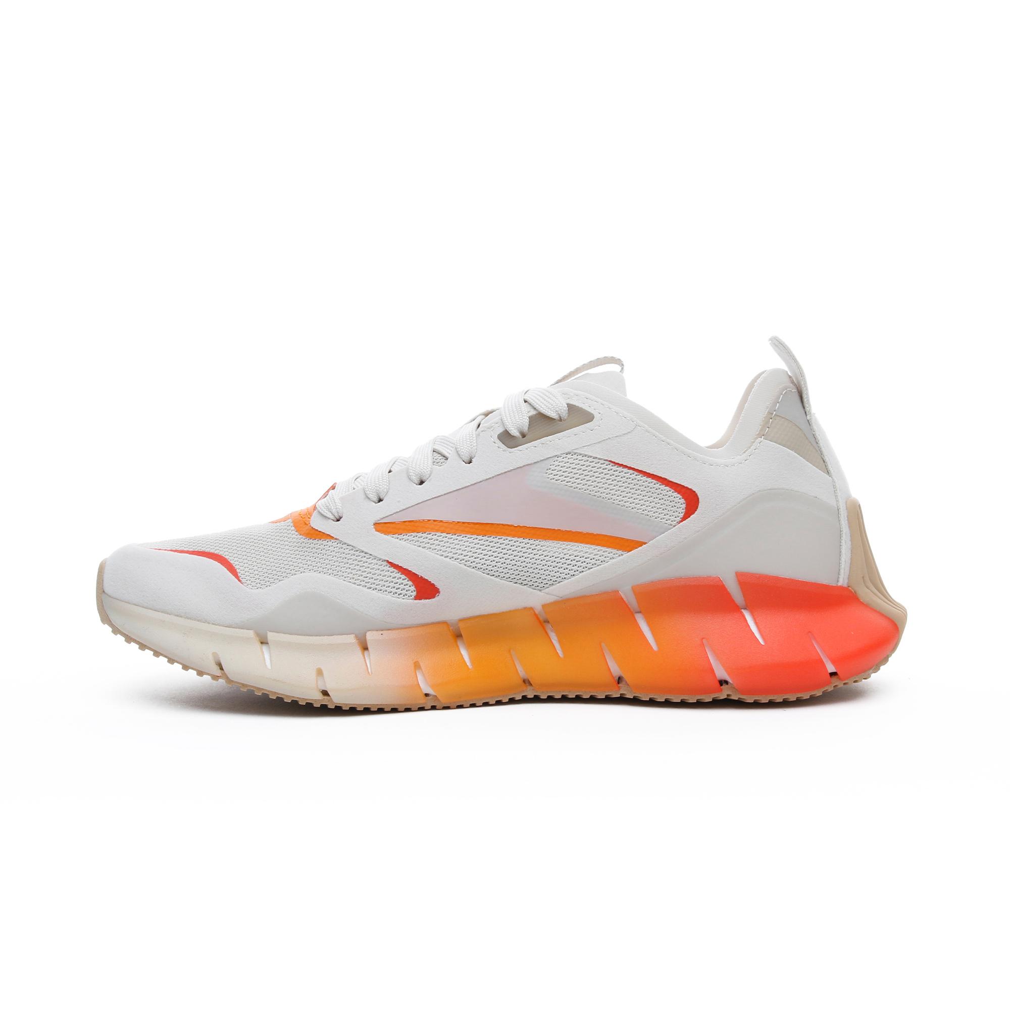 Reebok Zig Kinetica Horizon Kadın Spor Ayakkabı