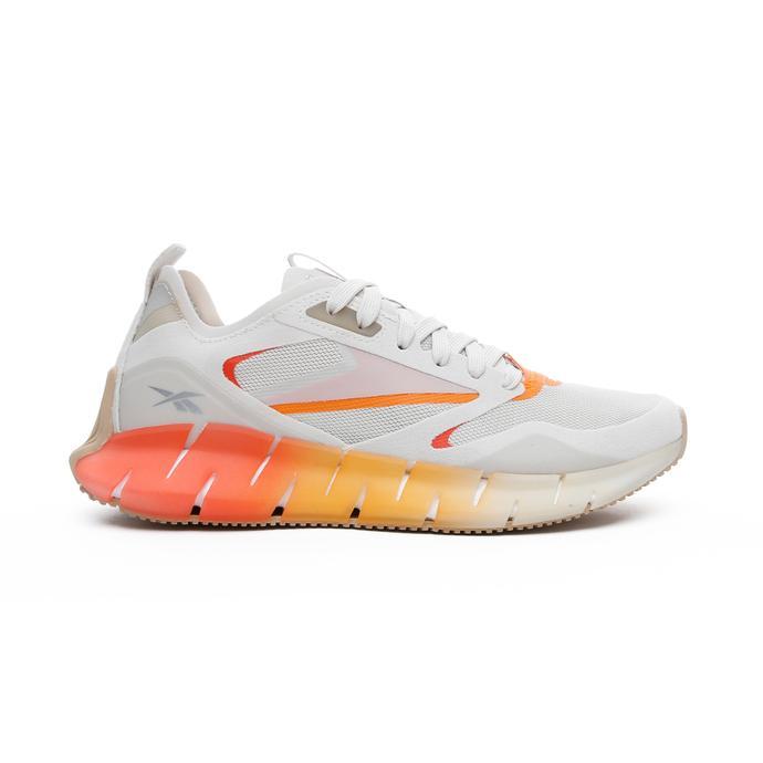 Zig Kinetica Horizon Kadın Spor Ayakkabı