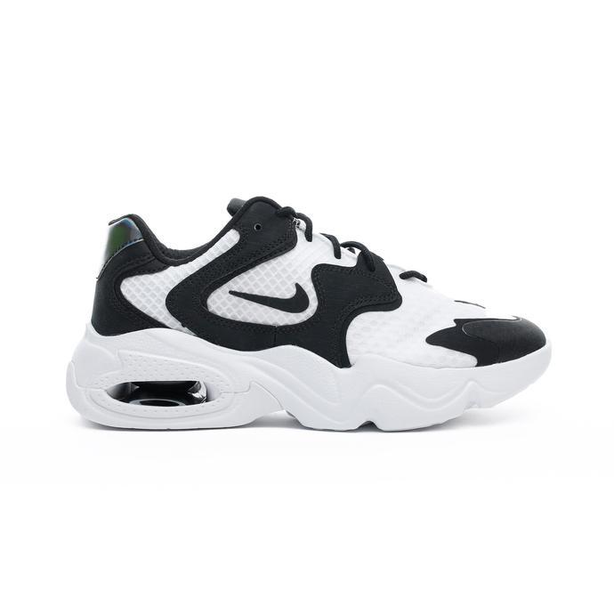 Air Max 2X Kadın Beyaz Spor Ayakkabı