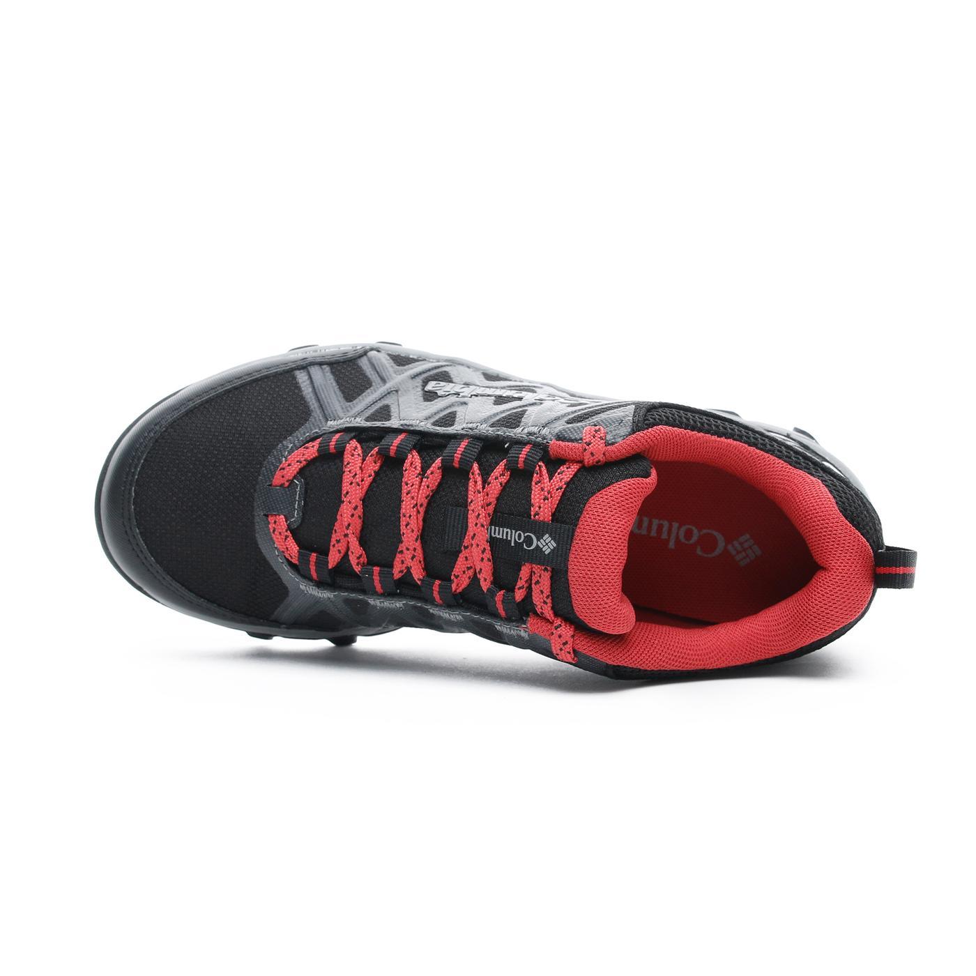 Columbia Peakfreak X2 Outdry Kadın Siyah Spor Ayakkabı