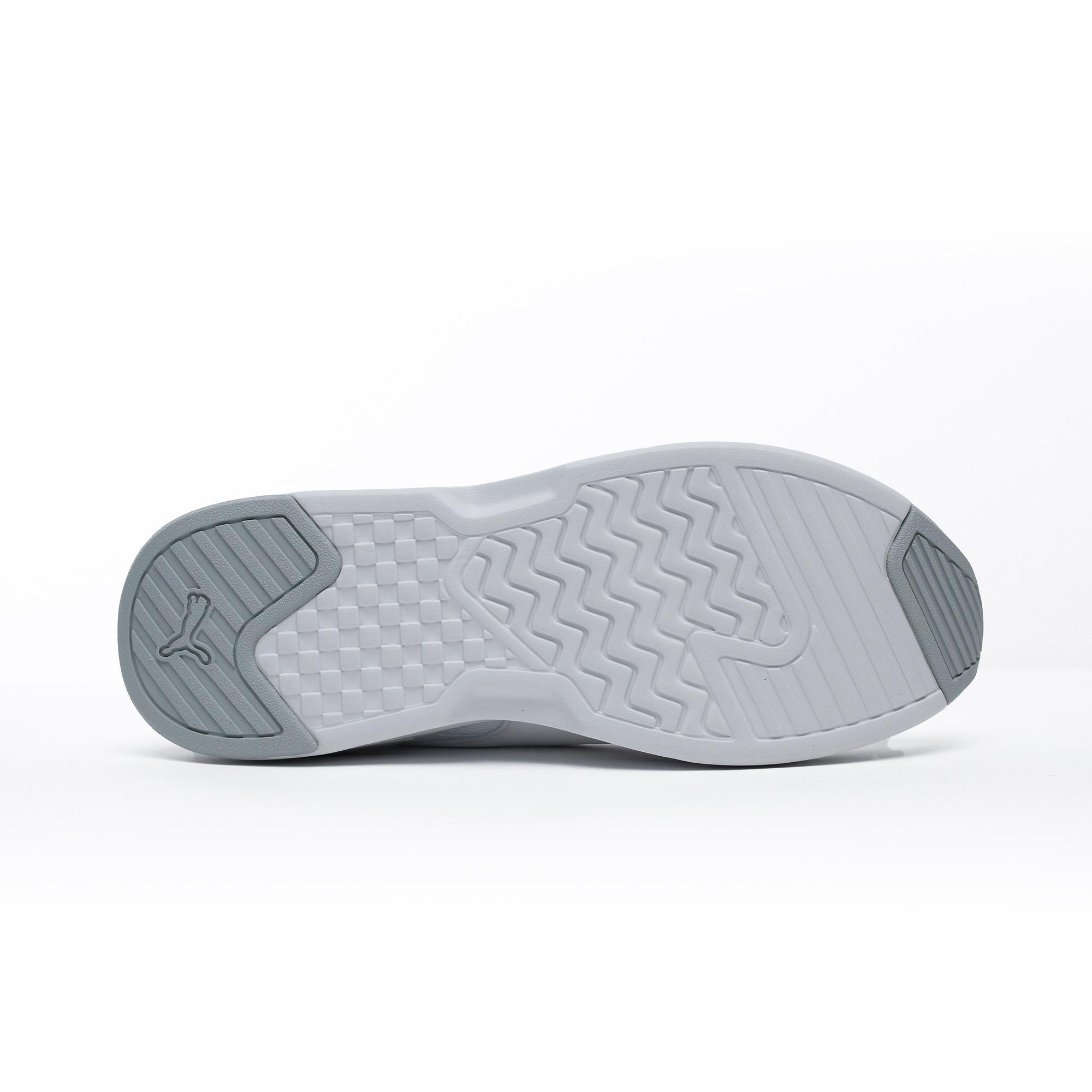 Puma X-Ray Lite Erkek Beyaz Spor Ayakkabı