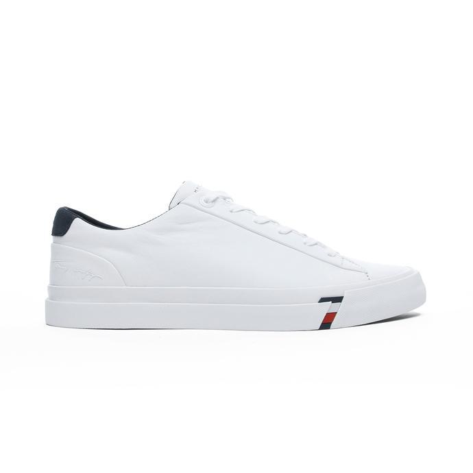 Corporate Erkek Beyaz Spor Ayakkabı