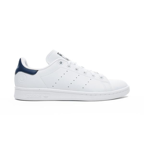 adidas Stan Smith Vegan Unisex Beyaz Spor Ayakkabı