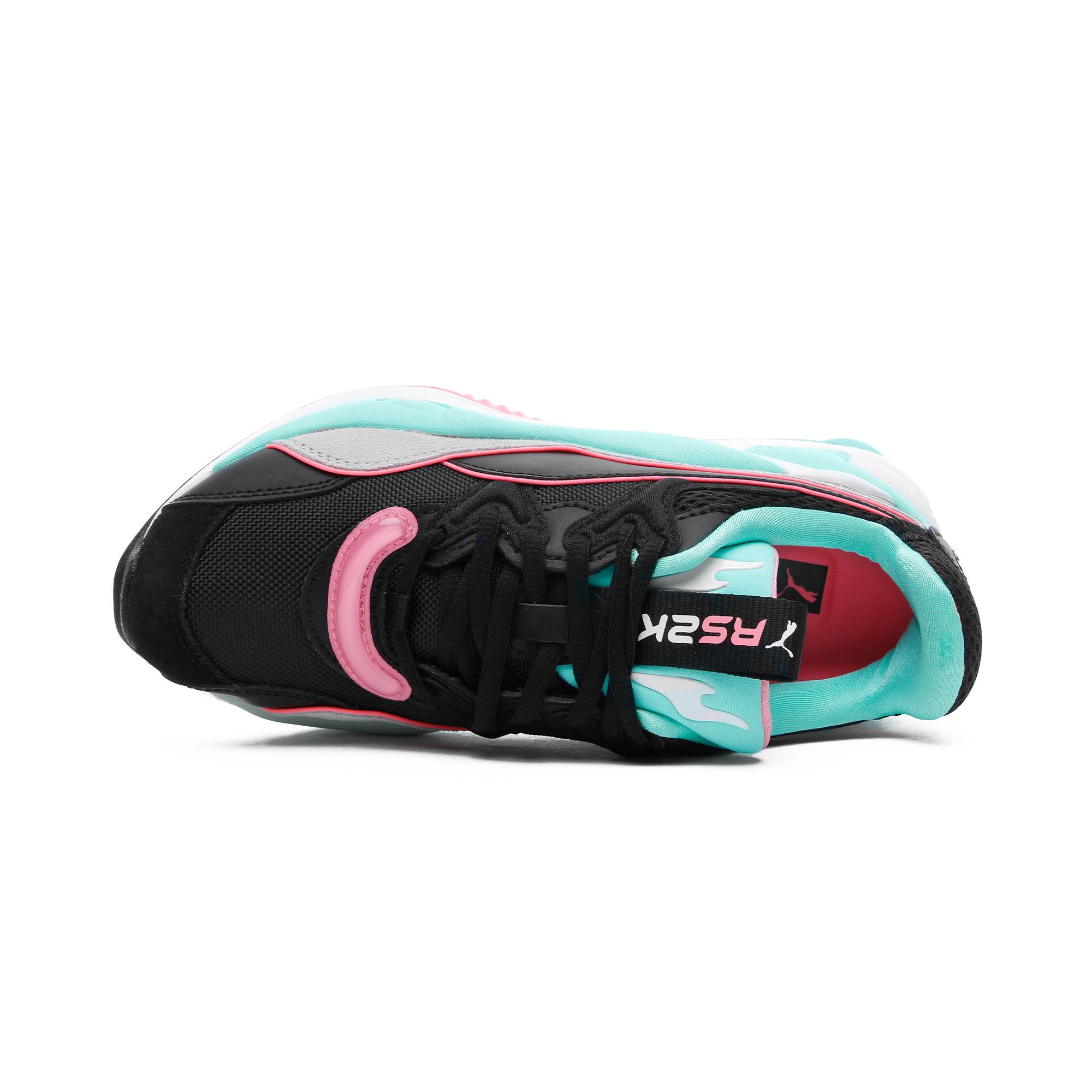 Puma RS-2K Messaging Kadın Spor Ayakkabı