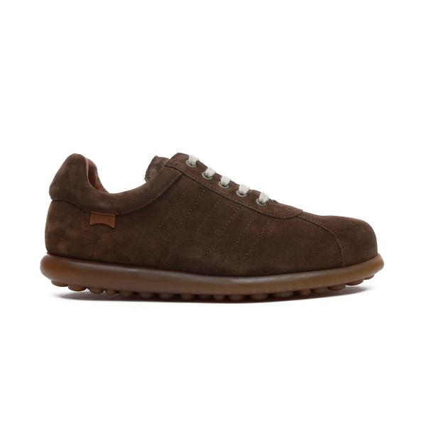 Camper Pelotas Ariel Erkek Kahverengi Ayakkabı