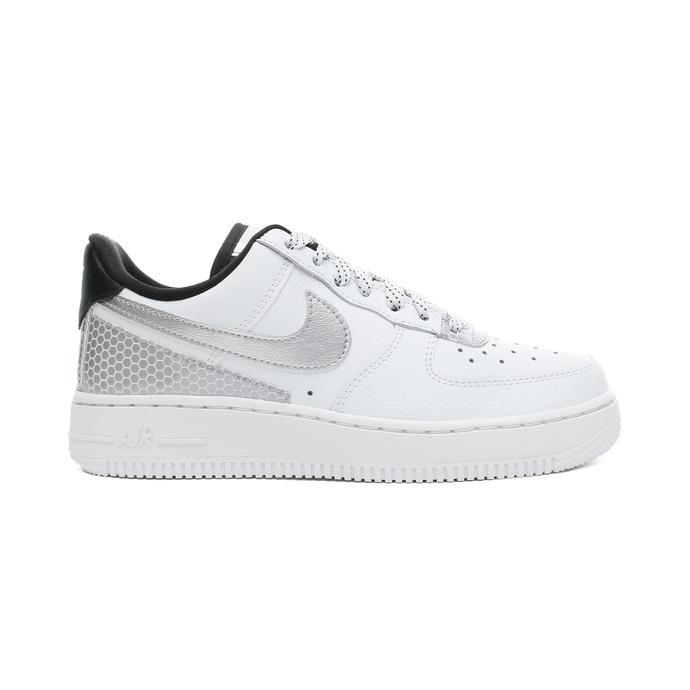 Nike Air Force 1 07 SE Kadın Beyaz Spor Ayakkabı