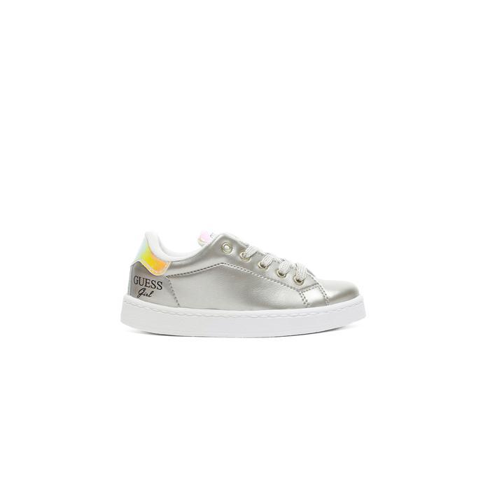 Guess Lucy Çocuk Sarı Günlük Ayakkabı