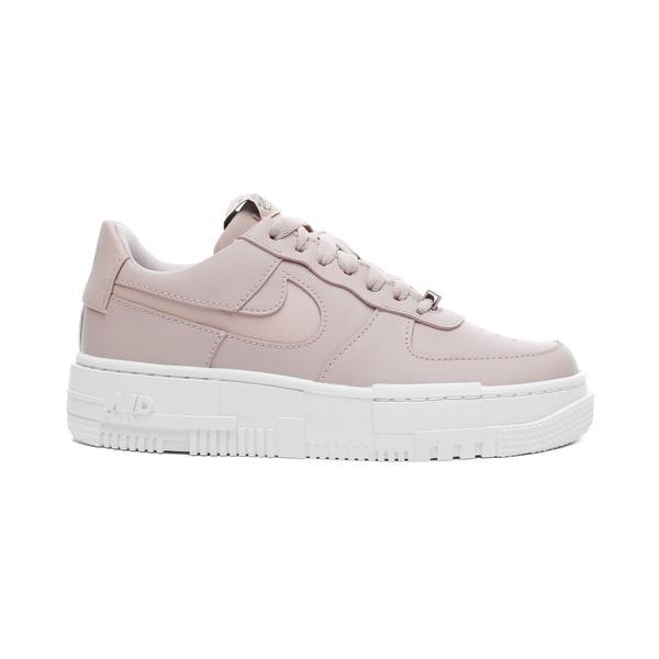 Nike Air Force 1 Pixel Kadın Pembe Spor Ayakkabı