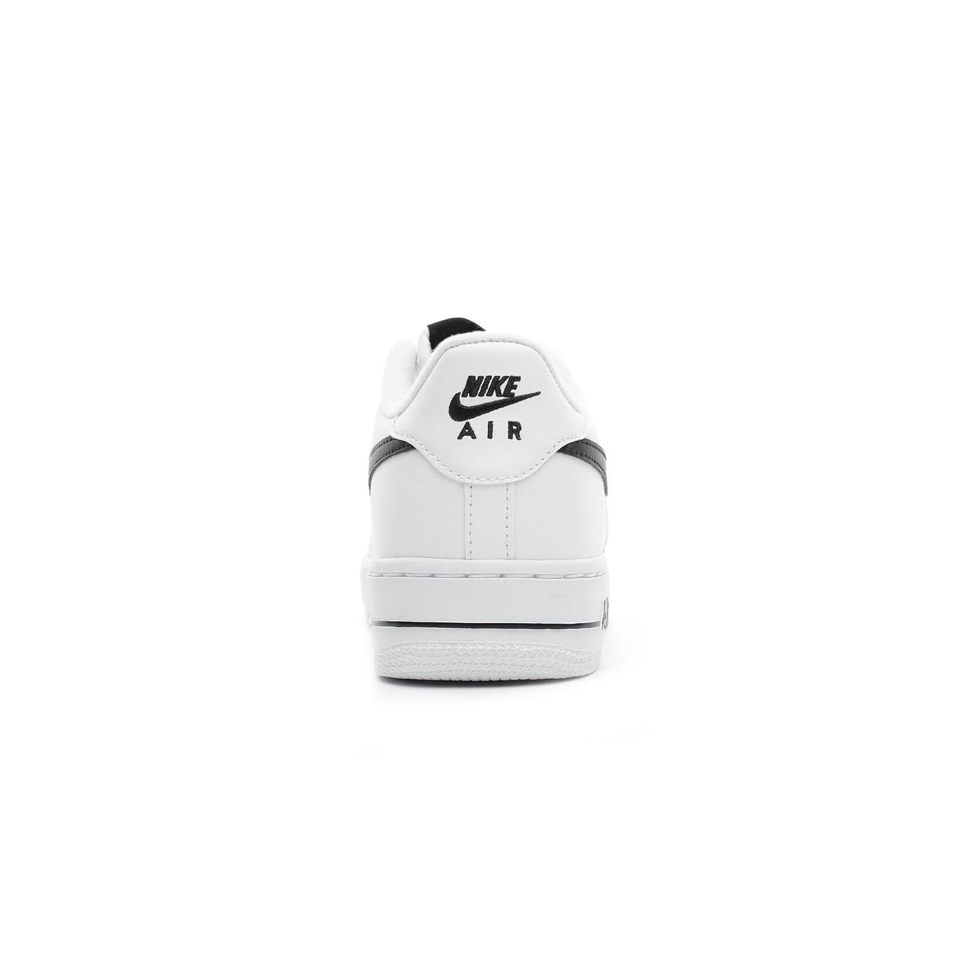 Nike Air Force 1 Kadın Beyaz Spor Ayakkabı